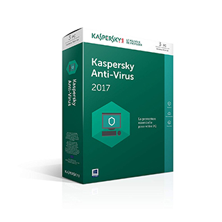 ANTIVIRUS 3PC 2017,NB,TAB,