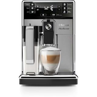Machine à café SS Carafe