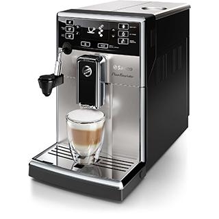 Machine à café SS AMF