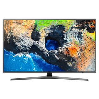 Téléviseur DEL 4K Ultra HD Smart TV 65 po