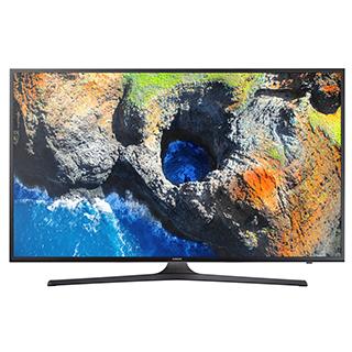 Téléviseur DEL Smart TV écran 40 po