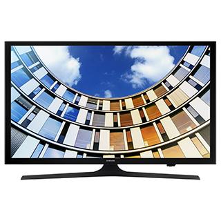 Téléviseur PurColor Smart TV écran 50 po