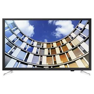 Téléviseur PurColor Smart TV écran 32 po