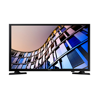 Téléviseur DEL Smart TV écran 32
