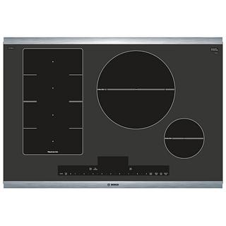 Plaque de cuisson à induction 30 po - Série Benchmark