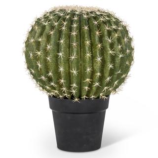 Cactus décoratif - Grand