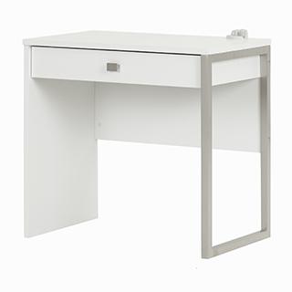 Bureau de travail 1 tiroir