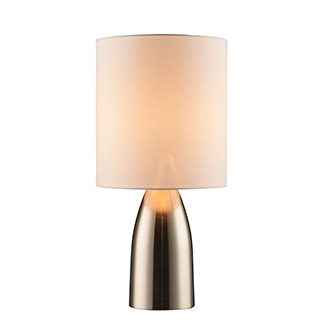 Lampe de chevet Ashley