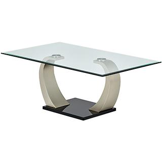 Table de centre
