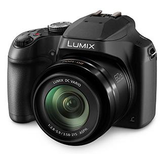 Appareil photo numérique de 18,1 vidéo HD 1080p Ultra HD 4K