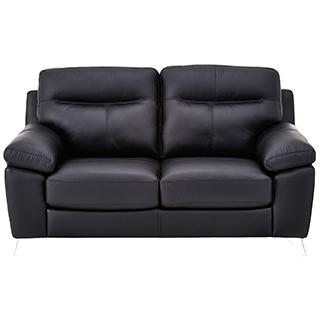 Meubles et mobiliers votre maison confortable tanguay for Causeuse liquidation