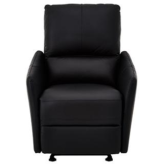 fauteuil et chaise meubles de salon et s jour tanguay. Black Bedroom Furniture Sets. Home Design Ideas