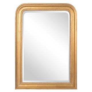 Miroir 24x36po