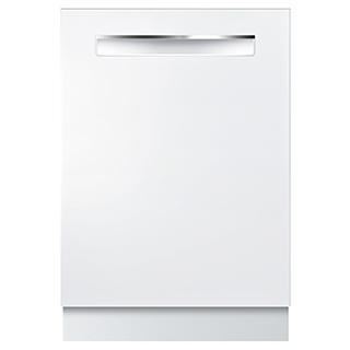 Lave-vaisselle grande cuve Série 500