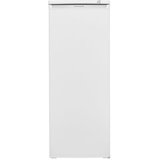 Congélateur vertical 6 pi3
