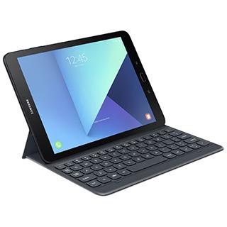 Étui clavier pour Galaxy Tab S3 de 9,7 po