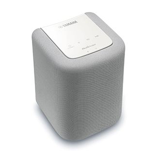 Haut-parleur Wi-Fi Bluetooth AirPlay MusicCast 25W