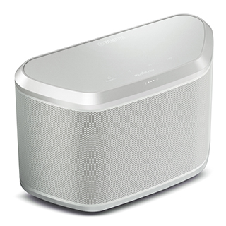 Haut-parleur Wi-Fi Bluetooth AirPlay MusicCast 30W