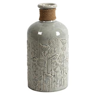 Vase Hulda en céramique - grand