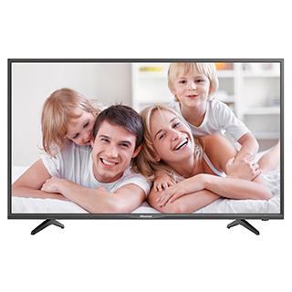Téléviseur DEL Smart TV écran 32 po