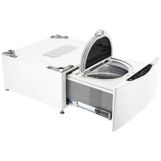 Laveuse tiroir 1.1 pi3