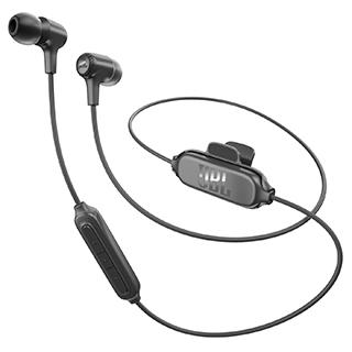 Écouteurs intra-auriculaires sans fil
