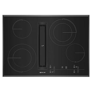 Plaque de cuisson avec ventilation intégrée 30 po