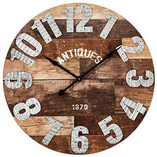 Horloge Antiques