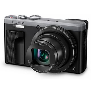 Appareil photo numérique de 18,1 MP vidéo HD 1080p Ultra HD