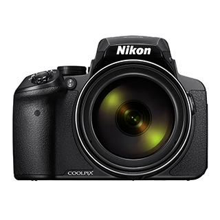 Appareil photo numérique de 16 vidéo HD 1080p