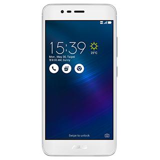 Téléphone intelligent ZenFone 3 Max 16Go de 5,2po