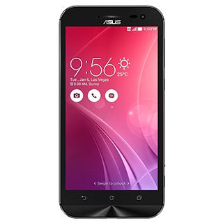 Téléphone intelligent ZenFone Zoom 32Go de 5,5po
