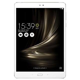 Tablette ZenPad de 9.7 po et 64 Go de stockage interne