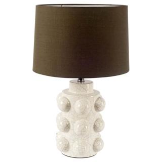 Lampe de table Monty