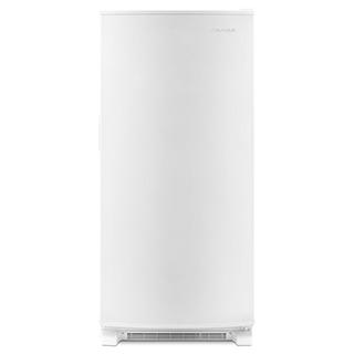 Congélateur vertical 17,7 pi3