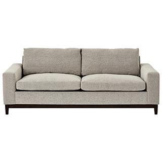 ELLIS-TANGUAY-Sofa condo - LUX