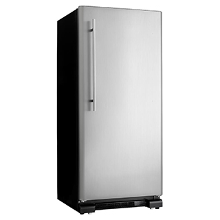 whirlpool frigo congelateur combine frigo congel whirlpool l cm blanc occasion with whirlpool. Black Bedroom Furniture Sets. Home Design Ideas