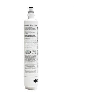 Filtre à eau pour frigo RS36