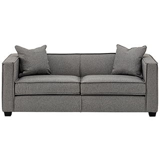 Sofa appartement