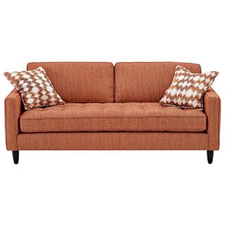 Sofa appartement