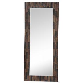 Miroir Eileen