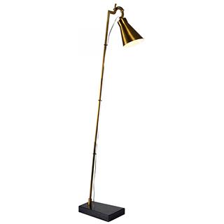 Lampe de plancher Viola