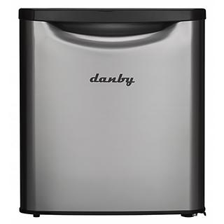 Tout réfrigérateur compact 1,7 pi.cu.