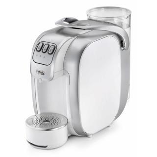 Machine à café à capsule promo