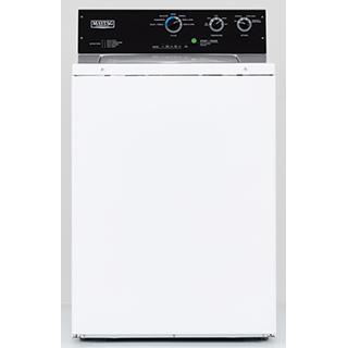 Laveuse à chargement vertical 4.0 pi3