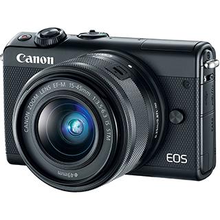 Caméra DSLR WIFI,BT