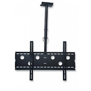 Support de plafond pour télé de 32 à 60po