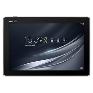 Tablette ZenPad de 10.1 po et 16 Go de stockage interne