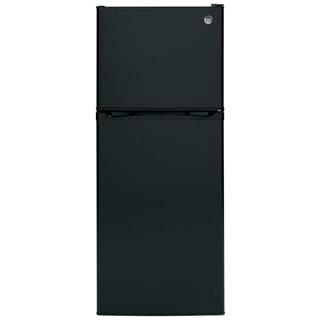 Réfrigérateur congélateur en haut 11.55 pi3