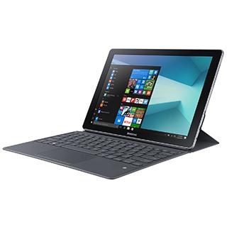 Ordinateur portable 12 po Intel Core i5-7200u 2.5 à écran ta